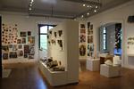 Pre-College Exhibition 2015 by Campus Exhibitions