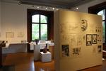 Pre-College Exhibition 2015