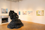 Sculpture + Photography Senior Exhibition 2015 by Campus Exhibitions, Sculpture Department, and Photography Department
