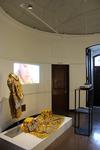 Textiles Department Exhibition 2015 by Campus Exhibitions and Textiles Department