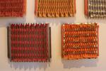 Textiles Department Exhibition 2015