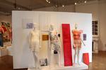 Textiles Senior Exhibition 2015