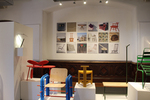 Furniture Department Exhibition 2016