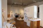 Industrial Design Department Exhibition 2016