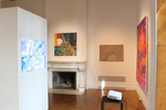 Painting Department Exhibition 2016