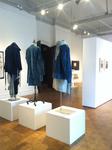 Senior Invitational Exhibition 2016