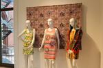 Textiles Senior Exhibition 2016