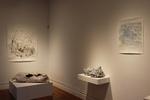 Flux | Ceramics Department Triennial 2017