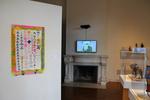 Film / Animation / Video Department Triennial Exhibition 2017