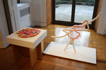 Illustration Department Triennial Exhibition 2017