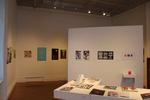 Illustration Senior Exhibition 2017