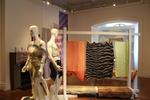 Soft Opening | Textiles Senior Exhibition 2017