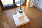 Sculpture Department Triennial Exhibition 2018 by Campus Exhibitions and Sculpture Department