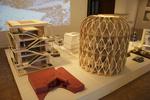 Architecture Department Triennial Exhibition 2019 by Campus Exhibitions and Architecture Department