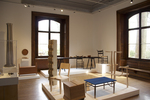 Movers and Shakers | Furniture Senior Exhibition 2019 by Campus Exhibitions and Furniture Department