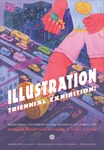 Illustration Triennial Exhibition
