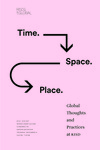 Time. Space. Place. | Global Thoughts + Practices at RISD