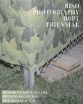 2017 Photography Department Triennial Exhibition
